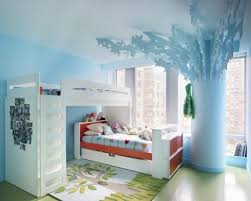Bedroom Wall Decals Uk Unicorn Wall Decal Uk Boys Bedroom Ideas Small Ffcoder Com
