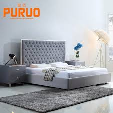 Latest Double Bed Designs With Box Latest Bed Designs Latest Bed Designs Suppliers And Manufacturers
