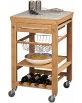 linon kitchen island save your pennies deals on linon barbara mobile kitchen