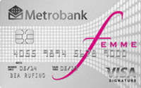 metrobank credit cards 2017 fast u0026 free online application