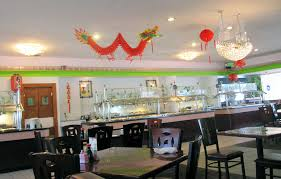 Asian Buffet Las Vegas by No 1 Chinese Super Buffet Feasting Fort Collins