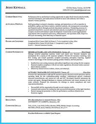 Career Focus Examples For Resume Funeral Director Resume Sales Executive Resume Sample Job