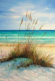 890 best summer beach images on pinterest beach photography and