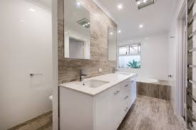 kitchen design perth wa bathroom renovations performed in hillarys and sorrento
