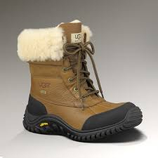 ugg womens duck boots 10 best cold weather boots rank style