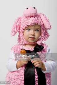 Kids Pig Halloween Costume Collection Pig Halloween Costumes Pictures Pig Halloween Costume