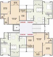 1 bhk floor plan gulmohar county talegaon 1 bhk flat with dry balcony floor flickr