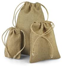 wholesale burlap bags u0026 burlap sacks for sale very inexpensive