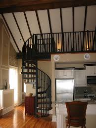 residential spiral staircases home spiral staircase manufacturer