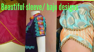 designs for sleeves baju kurta kurti suit sleeve baju arm