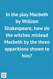 top 25 best macbeth by william shakespeare ideas on pinterest