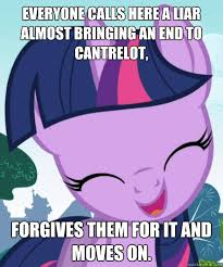 Your Memes End Here - good gal twilight memes quickmeme