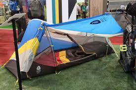 preview sierra designs 2018 tents high side studio sweet