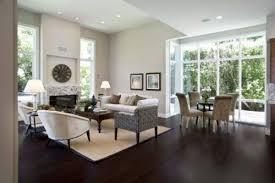 amazing 70 dark hardwood house design design inspiration of cool living room ideas site decorating dark hardwood floors idolza