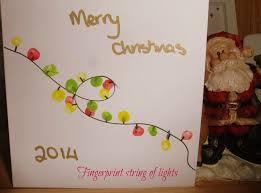 simply homemade christmas cards u2013 simply homemade