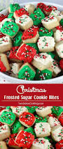 312 best christmas cookie recipes images on pinterest christmas