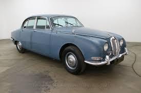 jaguar classic 1966 jaguar 3 8 s sedan beverly hills car club