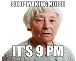 Old Lady College Meme - old people memes memes for lifee