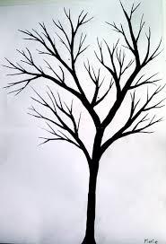 black tree number three by mariedark on deviantart