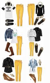 best 25 yellow pants ideas on pinterest mustard yellow pants