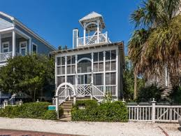 St Simons Cottage Rentals by View 30 Coast Cottage Lane A St Simons Island Vacation Rental