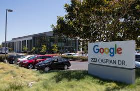 google buys 800 million worth of property in sunnyvale