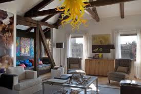 contemporary eclectic interior design good home design fantastical