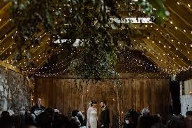 the lust list sparkling lights rock my wedding uk