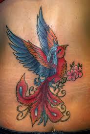jdm sun tattoo 28 best phoenix tattoo images on pinterest phoenix tattoos ink