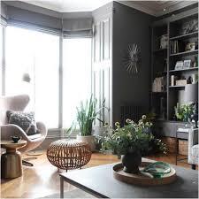 Wohnzimmer Farben 2014 Emejing Wohnzimmer Farben Grau Pictures House Design Ideas