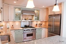 kitchen remodeling in charleston sc daniel island sc u0026 mount