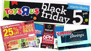 cvs black friday deals rating the best black friday deals news u0026 opinion pcmag com