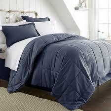 modern california king bedding sets allmodern