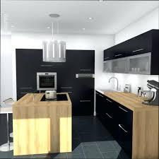 rangement haut cuisine meuble de cuisine design meuble haut cuisine design meuble de