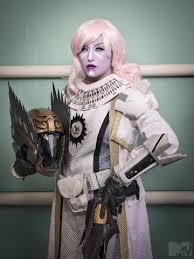 destiny costume destiny warlock guardian costume adafruit industries