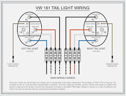 2005 jeep liberty tail light 2005 jeep liberty tail light wiring diagram anonymer info