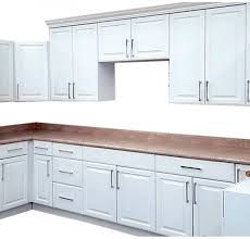 diy kitchen cabinets builders warehouse kitchen cabinets buy the best cabinets at builders surplus