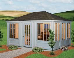 Pool Houses And Cabanas Pool Houses U2022 Cabanas U2022 Sun Houses From Country Lane Woodworking