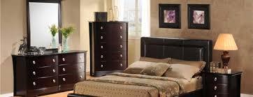 home furniture design in pakistan best designer furniture stores in karachi blush