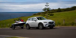 mazda car range australia mazda cx 3 review specification price caradvice
