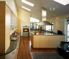 modern kitchen colors 2014 kitchen trends 2014 fresh atmosphere of kitchen paint colors