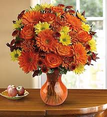 Flower Stores In Fort Worth Tx - forever fall fort worth florist u0026 flower shop delivering dallas