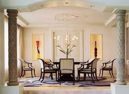 inspiring dining room wall art and dining room art ideas home