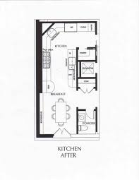 free kitchen floor plans kitchen floor plans free flooring 44 awesome kitchen floor plans