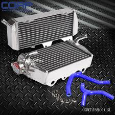 online buy wholesale engine blue from china engine blue
