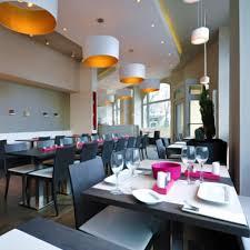 Accent Lighting Definition Restaurant Lighting Ideas Restaurant Lighting Trends