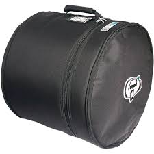 Protection Racket Drum Rug Pinterest U0027teki 25 U0027den Fazla En Iyi Protection Racket Fikri