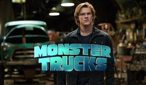 monster trucks 2017 movie review a movie by paramount pictures