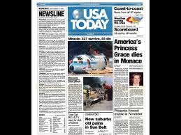 best black friday deals 2017 usa today usa today newspaper turns 35