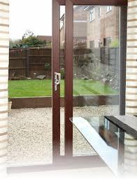 High Security Patio Doors High Quality High Security Patio Doors Lifestyle Windows